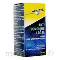 Mycoapaisyl 1 % Poudre à Application Cutanée Fl/20g à FONTENAY-TRESIGNY