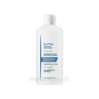 Elution Shampooing Rééquilibrant 400ml à FONTENAY-TRESIGNY