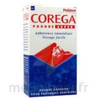 Corega Super, Fl 50 G à FONTENAY-TRESIGNY