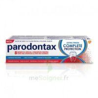 Parodontax Complète Protection Dentifrice 75ml à FONTENAY-TRESIGNY