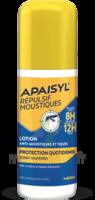 Apaisyl Répulsif Moustiques Lotion 90ml à FONTENAY-TRESIGNY