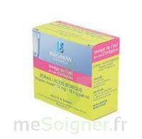 Borax/acide Borique Biogaran Conseil 12 Mg/18 Mg Par Ml, Solution Pour Lavage Ophtalmique En Récipient Unidose à FONTENAY-TRESIGNY