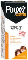 Pouxit Protect Lotion 200ml à FONTENAY-TRESIGNY