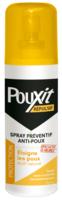 Pouxit Répulsif Lotion Antipoux 75ml à FONTENAY-TRESIGNY