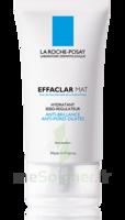 Effaclar Mat Crème Hydratante Matifiante 40ml à FONTENAY-TRESIGNY