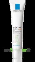 Effaclar Duo + Spf30 Crème Soin Anti-imperfections T/40ml à FONTENAY-TRESIGNY