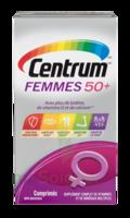 Centrum Women 50+ Comprimés B/30 à FONTENAY-TRESIGNY