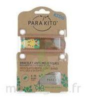Parakito Bracelet Kids Girafe à FONTENAY-TRESIGNY