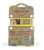 Parakito Bracelet Kids Singe à FONTENAY-TRESIGNY