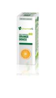 Huile Essentielle Bio Orange Douce à FONTENAY-TRESIGNY
