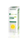 Huile Essentielle Bio Citron à FONTENAY-TRESIGNY