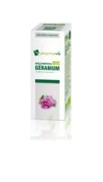 Huile Essentielle Bio Géranium à FONTENAY-TRESIGNY