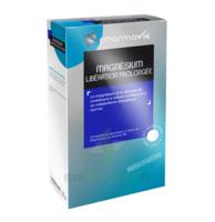 Pharmavie MagnÉsium LibÉration ProlongÉe  30 Comprimés à FONTENAY-TRESIGNY