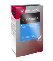 Pharmavie Émo'stress 30 Gélules