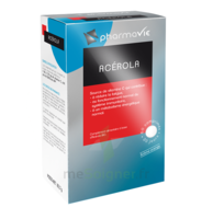 Pharmavie AcÉrola 60 Comprimés à FONTENAY-TRESIGNY