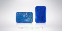 Kinecare Compresse Thermique Multizones 10x15cm à FONTENAY-TRESIGNY