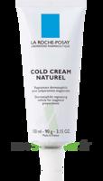 La Roche Posay Cold Cream Crème 100ml à FONTENAY-TRESIGNY