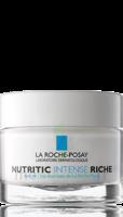 Nutritic Intense Riche Crème 50ml à FONTENAY-TRESIGNY