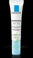 Hydraphase Intense Yeux Crème Contour Des Yeux 15ml à FONTENAY-TRESIGNY