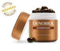 Oenobiol Autobronzant Caps Pots/30 à FONTENAY-TRESIGNY