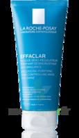 Effaclar Masque 100ml à FONTENAY-TRESIGNY