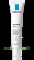 Effaclar Duo+ Unifiant Crème Light 40ml à FONTENAY-TRESIGNY