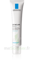 Effaclar Duo+ Gel Crème Frais Soin Anti-imperfections 40ml à FONTENAY-TRESIGNY
