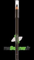 Toleriane Crayon Douceur Brun 1,1g à FONTENAY-TRESIGNY