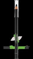 Toleriane Crayon Douceur Noir 1,1g à FONTENAY-TRESIGNY