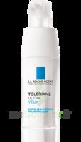 Toleriane Ultra Contour Yeux Crème 20ml à FONTENAY-TRESIGNY