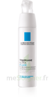 Toleriane Ultra Fluide Fluide 40ml à FONTENAY-TRESIGNY