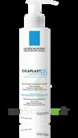 Cicaplast Lavant B5 Gel 200ml à FONTENAY-TRESIGNY