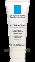Hydranorme Emulsion Hydrolipidique Peau Très Sèche 40ml à FONTENAY-TRESIGNY