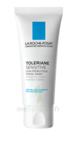 Tolériane Sensitive Crème 40ml à FONTENAY-TRESIGNY