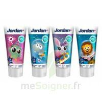 Jordan Dentifrice Kids 0-5ans 50ml à FONTENAY-TRESIGNY
