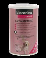 Biocanina Lait Poudre Maternisé B/400g à FONTENAY-TRESIGNY