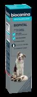 Biophtal Solution Externe 125ml à FONTENAY-TRESIGNY