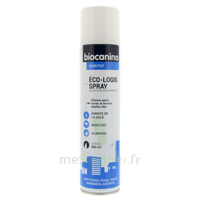 Ecologis Solution Spray Insecticide 300ml à FONTENAY-TRESIGNY