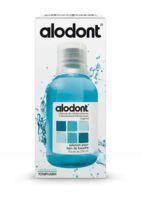 Alodont S Bain Bouche Fl Ver/500ml à FONTENAY-TRESIGNY