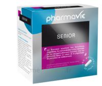 Pharmavie Senior 60 Gélules à FONTENAY-TRESIGNY