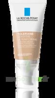Tolériane Sensitive Le Teint Crème Light Fl Pompe/50ml à FONTENAY-TRESIGNY