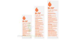 Bi-oil Huile Fl/125ml