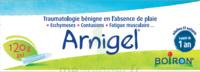 Boiron Arnigel Gel T/120g à FONTENAY-TRESIGNY