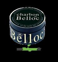 Charbon De Belloc 125 Mg Caps Molle B/36 à FONTENAY-TRESIGNY