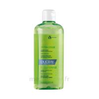 Ducray Extra-doux Shampooing Flacon Capsule 400ml à FONTENAY-TRESIGNY