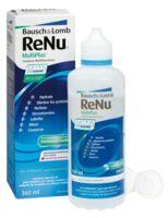 Renu, Fl 360 Ml à FONTENAY-TRESIGNY