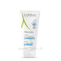 Aderma Primalba Crème Pour Le Change 100ml à FONTENAY-TRESIGNY