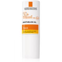 Anthelios Xl Spf50+ Stick Zones Sensibles 9g à FONTENAY-TRESIGNY