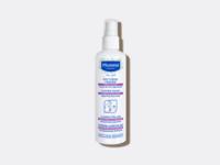 Mustela Spray Change 75ml à FONTENAY-TRESIGNY