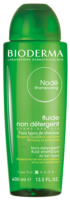 Node Shampooing Fluide Usage Fréquent Fl/400ml à FONTENAY-TRESIGNY